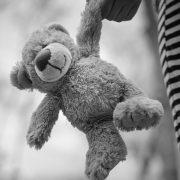 Привезли на відпочинок, а додому повезуть в труні: На Одещині загинула дворічна дитина