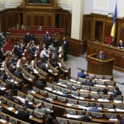 Франківці з мандатами: які крісла зайняли нардепи в уряді Зеленського