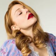 Відверте зізнання франківчанки Тіни Кароль: Як співачка ледве не вкоротила собі віку