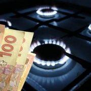 """""""Виставляють величезні борги і перекривають труби"""": Українцям перерахували платіжки за газ. Що відбувається?"""