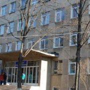 Медичний заклад Калуша посів 12-те місце в загальнонаціональному рейтингу