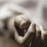 На Рожнятівщині чоловік покінчив з життям, вистріливши собі в голову (ФОТО)
