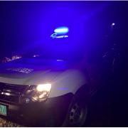 На Косівщині жінка на мотоциклі збила велосипедиста: чоловік загинув (ФОТО)