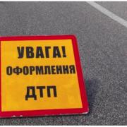 У Франківську під колесами авто опинився 16-річний пішохід