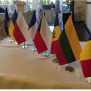 До Івано-Франківська на міжнародний форум з'їдуться гості з країн ЄС (ВІДЕО)