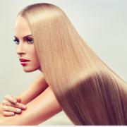 Професійна косметика для волосся проти мас-маркету: чи варто переплачувати?