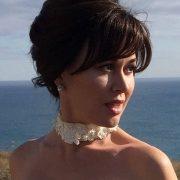 РосЗМІ поховали Анастасію Заворотнюк: Знову фейк чи правда? ОНОВЛЕНО