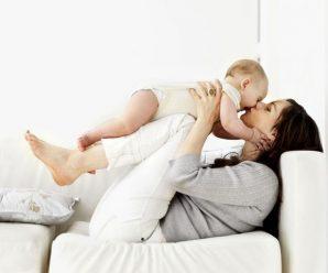 В Україні збільшать соціальну допомогу молодим батькам: коли і на скільки