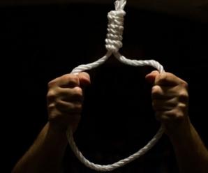 Під Києвом повісився 12-річний хлопець: підозрюють смертельну гру