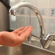 В Івано-Франківську подорожчає водопостачання та водовідведення (ВІДЕО)