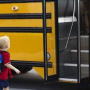 В Івано-Франківську дитину висадили з маршрутки, бо та не мала грошей на проїзд