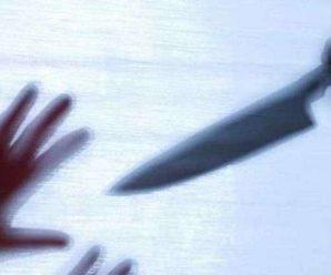 На Прикарпатті пиятика родичів закінчилася вбивством