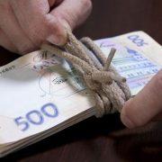 Віддадуть половину! Українцям повернуть частину грошей. Хто отримає компенсацію за комуналку?