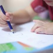Стартував Всеукраїнський конкурс дитячого малюнка «Охорона праці очима дітей»