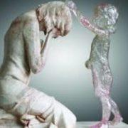 У Франківську вперше родини, які передчасно втратили дитину, зберуться на ходу