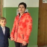 У франківській школі №25 дитину побили однокласники – учителі стверджують, що хлопчик сам провокує конфлікти