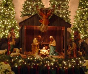 Святкуватимемо Різдво 25 грудня, якщо це підтримають люди – Епіфаній