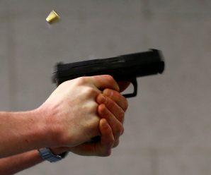 У бізнесменів зі стріляниною відібрали 12 млн грн
