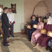 Українець не заплатив оператору за зйомку весілля, бо розлюбив наречену – соцмережі (фото)