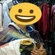 У Коломиї нужденним безкоштовно роздаватимуть одяг