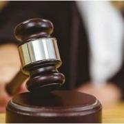 За побиття неповнолітнього трубою іванофранківцю загрожує до семи років ув'язнення