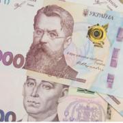 Нардепам дали другу зарплату: хто з прикарпатських обранців отримав найбільше