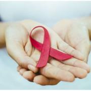 Франківців запрошують безкоштовно перевіритись на ВІЛ