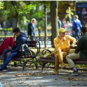 Що цікавого у Франківську: афіша подій на вівторок, 19 листопада