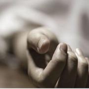 На Прикарпатті під час пожежі загинув чоловік