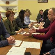 У Коломиї оголосили проєкти-переможці громадського бюджету (ВІДЕО)