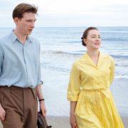 5 фільмів про стосунки, які можуть зрівнятися з сеансом у психотерапевта