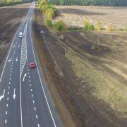 У Карпатах планують звести величезне шосе, яке з'єднає курорти трьох областей
