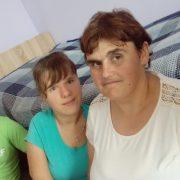 На Франківщині хочуть розширити унікальний будинок для сиріт з інвалідністю – потрібна допомога