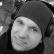 """На Донеччині загинув боєць коломийської """"десятки"""""""