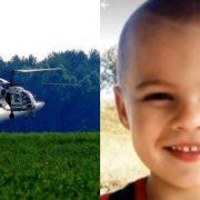 """""""У селі гинуть молоді люди"""": через хімікати, якими труять поля помер 4-річний хлопчик і 22-річна дівчина (відео)"""