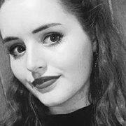 Тіло сховав у валізу і пішов до іншої: 22-річну студентку коханий убив під час грубого інтиму