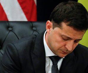 Зеленський не виконав жодної соціальної обіцянки: як зміняться соцвиплати у 2020 році