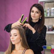 Франківські жінки доглянутіші ніж парижанки, – призер чемпіонату світу з перукарського мистецтва