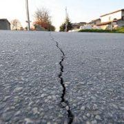 Потужний землетрус може початися будь-якої миті на Західній Україні, сейсмологи розповіли про небезпеку