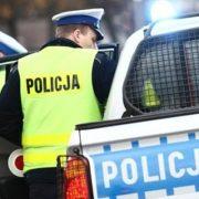 Українець потрапив у ДТП у Польщі, в якій загинули 2 поляків
