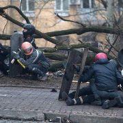 Навіщо рoзстрiляли Майдан: через 6 років влада Зеленського нарешті показала правду. Відео