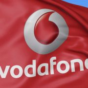 """Стало відомо, за скільки продали """"Vodafone Україна"""" і кому"""