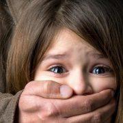 В Україні ухвалено закон про реєстр педофілів