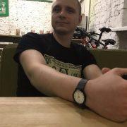 Шахрай більше року збирає кошти з довірливих українців