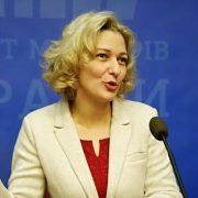 Мовний омбудсмен: депутатів і чиновників штрафуватимуть за виступ російською мовою