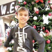 """Жахлива ДТП під Білгородом-Дністровським. В лікарні померла ще одна дитина: """"Відійшов у вічність мій останній син """""""