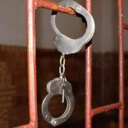 У Коломийському районі застілля товаришів завершилося сваркою та вбивством