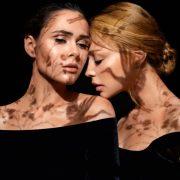 Кароль і Саніна заспівали маніфест до фільму про палку пристрасть двох жінок
