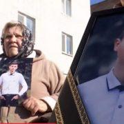 Правда виявилася занадто моторошною: Розкрито таємницю смерті Дениса Чаленка. Рідні здогадувалися