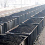 Росія змушена призупинити транзиту вугілля через територію України: відомі деталі